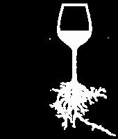 Symbiosis Wines